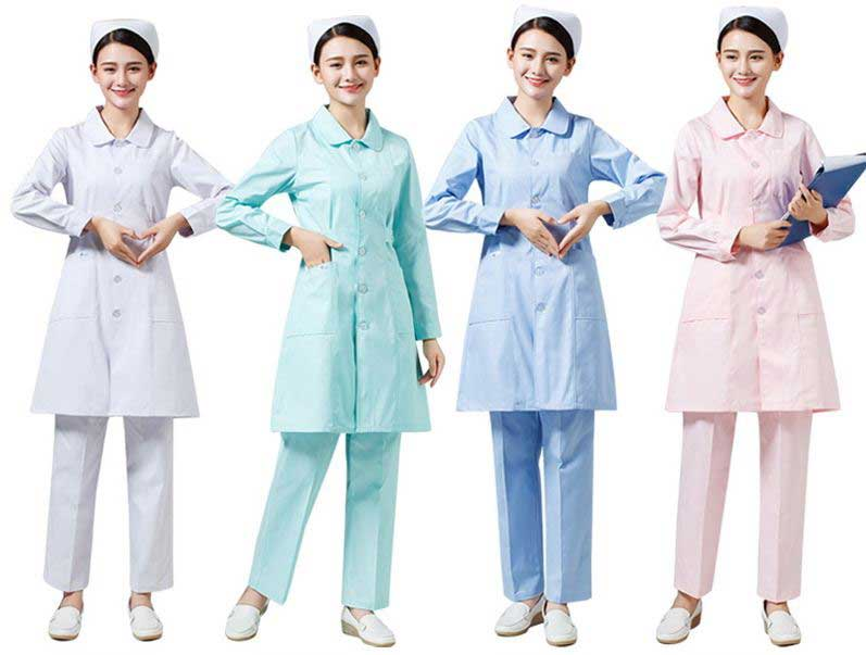 Image result for uniforms for nurses