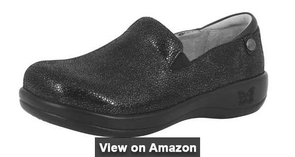 Alegria Women's Keli professional shoes