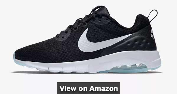 Nike Men's Air Max