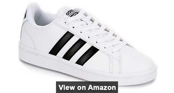 adidas Women's Fashion Sneaker