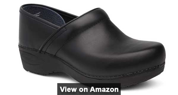 dansko xp 2.0 clogs