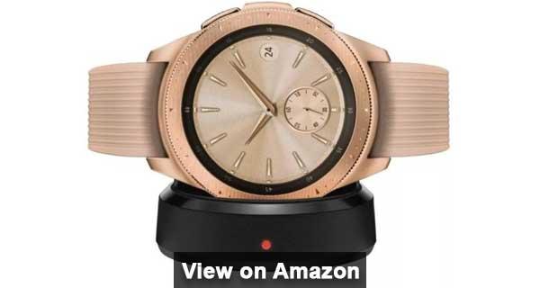 Best Samsung Galaxy Smartwatch