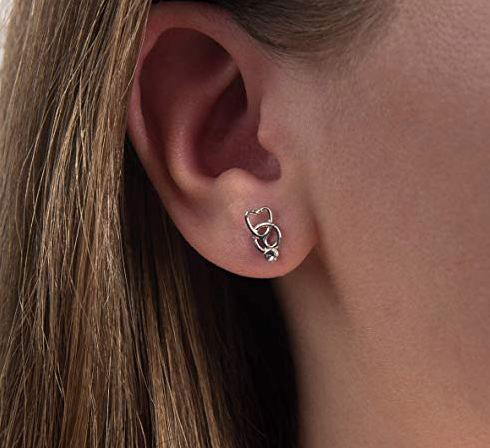 Nurses Earrings