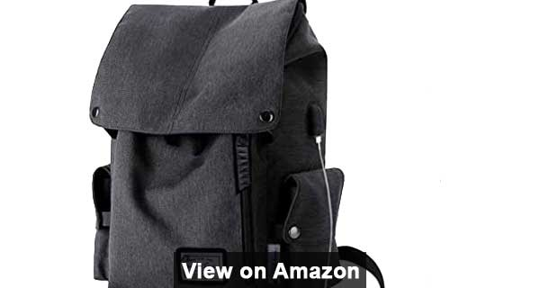 WindTook Laptop Backpack Review