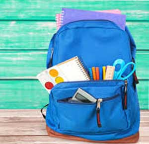 Best Backpacks for Nursing School Review