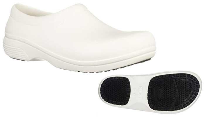 Crocs-Unisex-Non-Slip-Medical-Work-Shoes