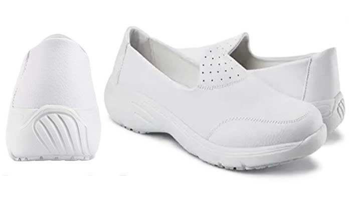 Hawkwell-Lightweight,-Slip-Resistant-Shoes-for-Women
