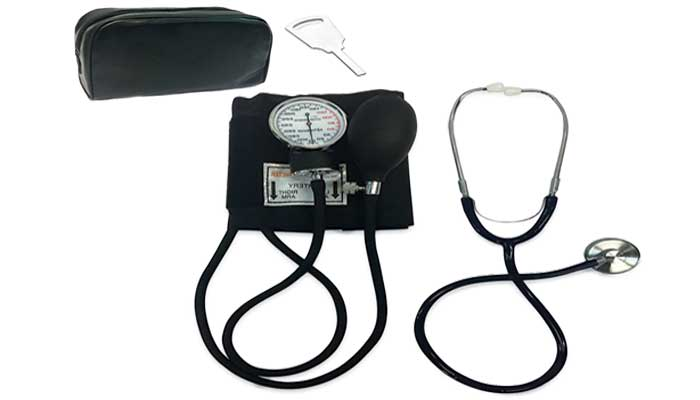 DS-9197-BK Professional Blood Pressure Kit