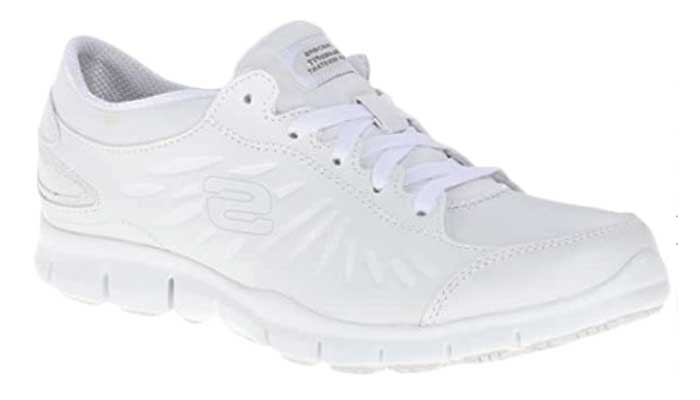 Skechers-for-Work-Women's-Shoes
