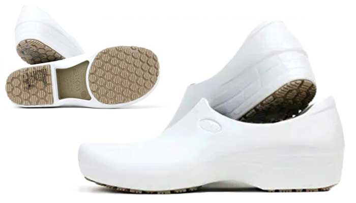 Sticky-Work-Shoes-for-Women-nurse