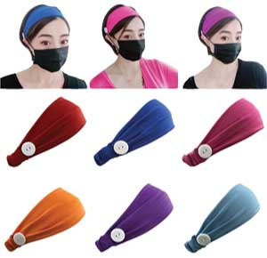 Best Headbands for Nurses Reviews and Buyer's Guide
