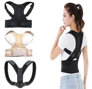 best back brace for nurses