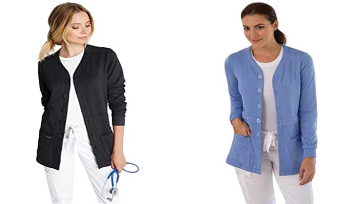 Modern & Professional Comfortable Sweater for Women