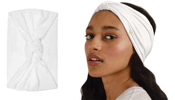 BLOM Original Multi-Style Headbands